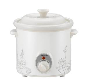 Slow / Stew Cooker